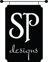SP Design Studio, LLC