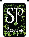 SP Design Studio, LLC